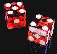 """dés de casino """"height ="""" 169 """"width ="""" 180"""