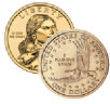 head tails coin
