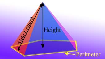 external image pentagonal-pyramid-height.jpg