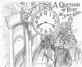 http://www.mathsisfun.com/puzzles/images/a-question-of-time.jpg